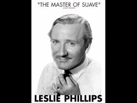 Ding Ding Dong Army Leslie Phillips Ding Dong