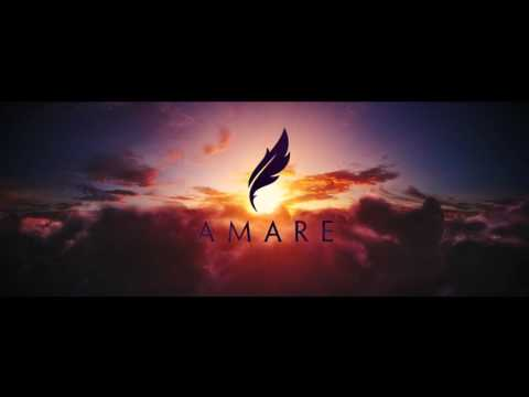 Spread Your Wings... AMARE