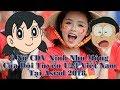 TTP 6 Nữ Cổ Động Viên Xinh Như Mộng Của U23 Việt Nam Tại Asiad 2018 mp3