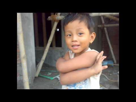 Manko baadhlai badhna sika by Udaya Sotang and Manila Sotang