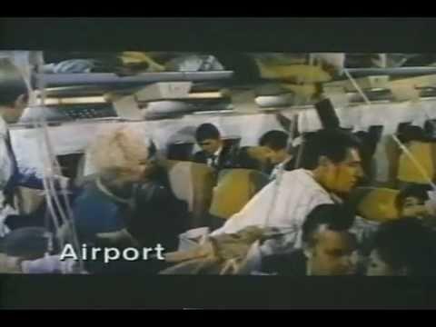 Airport(1970)