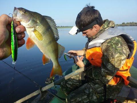 в контакте рыбалка в омске