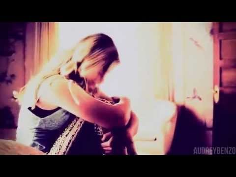 I'm Only Human... Ll Sasha Pieterse video