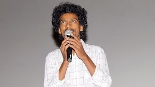 Mosakkutty Audio Launch Part 2