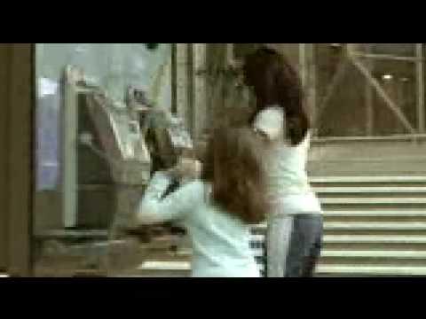 Madres Follando Con Sus Hijos Incesto Real Filmvz Portal