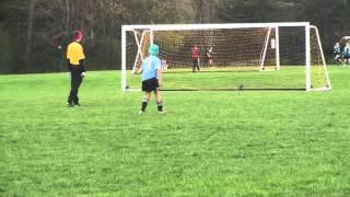 Stella may 15 2013 goals