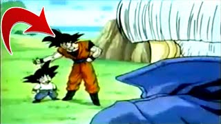 TOP LOS 5 VIDEOS PERDIDOS QUE NUNCA VISTE DE DRAGON BALL / Play Over
