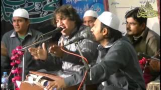 download lagu Mehfil E Sama 2016 Ya Ghous Pak Aj Karam gratis
