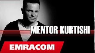 Mentor Kurtishi - Leonora (Official Song)