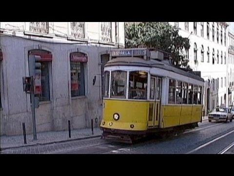 Portugal achievesrecordbondsale ahead of bailout exit - economy