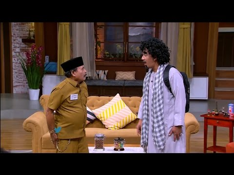 download lagu Waduh Wan Qodir Ketemu Pak Bolot Gimana gratis