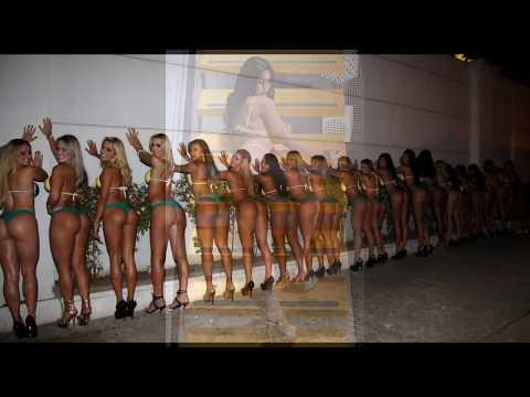 Hot Sexy Girls Booty Ass Compilation Bikini Thongs Babes Hd video