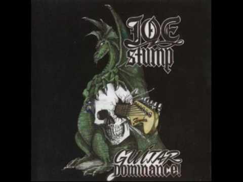 Joe Stump - Demons Eye