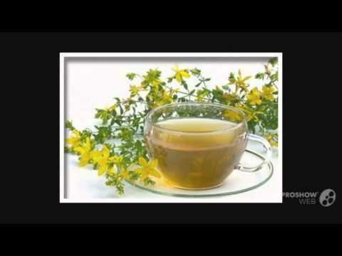 Монастырский чай для похудения сколько стоит