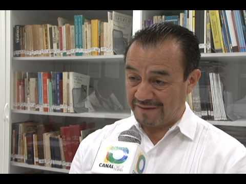 Prepara INEGI para censo económico  para el 2014