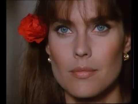 Eine Frau von Ehre - Jetzt auf DVD! - mit Carol Alt - Fernsehjuwelen / Donna d'onore