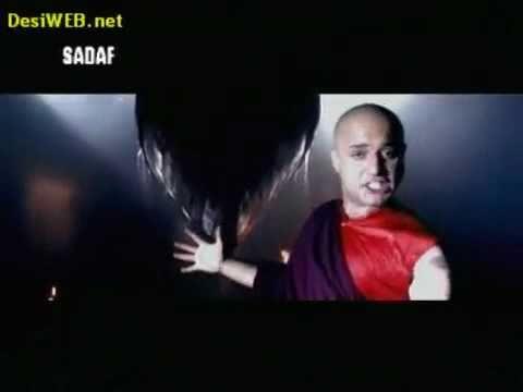 Garaj Baras song Ali Azmat
