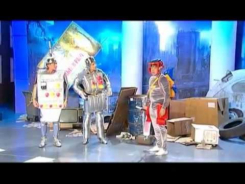 Уральские пельмени песня про нано поход скачать