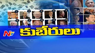special-focus-on-billionaires-in-the-world-story-board-part-01-ntv