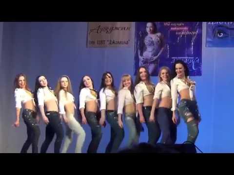 رقص | بنات | رقص thumbnail