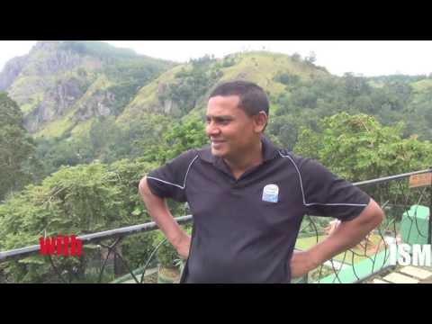 Sri Lanka Tour Guide Lecturer & Driver