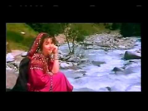 Bedardi Tere Pyar Ne   Henna 1991