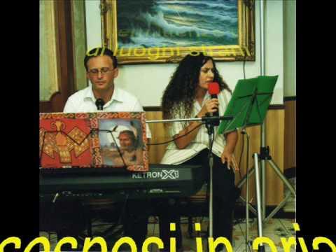 Adriano celentano specchi riflessi lyrics - Specchi riflessi audio due ...