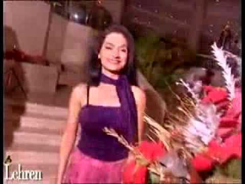 Rajeshwari Sachdev Nice   Bollywood   Hot   Sexy Babes video