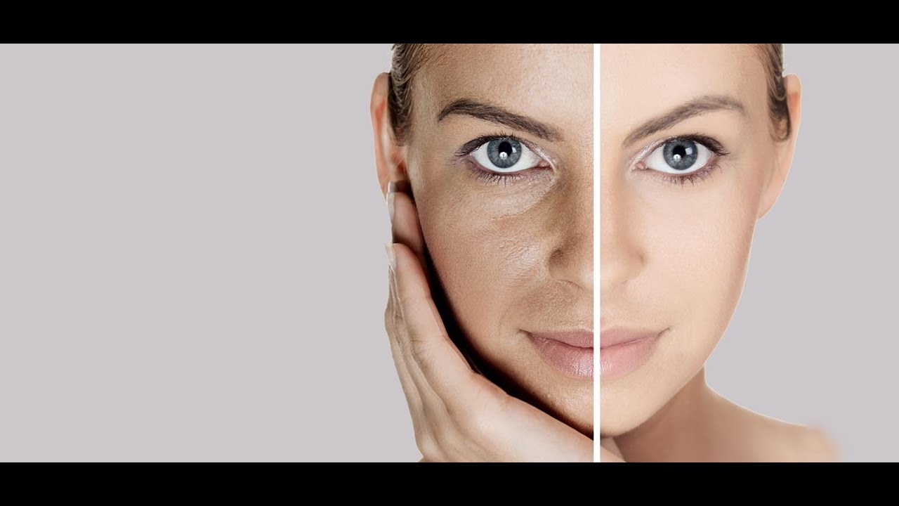How to make skin tightening face packs at home