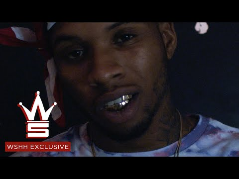 "A Robbery Goes Bad in Tory Lanez's ""Mama Told Me"" Video"