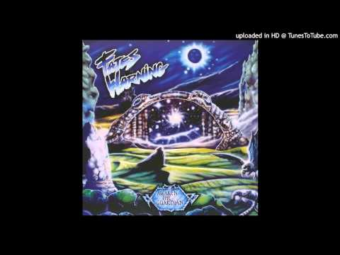 Fates Warning - Giant