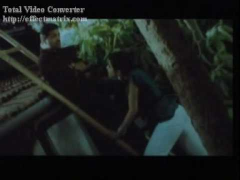 Pyaar To Hua Tha Tujhse - Official Video From Movie Radio -...