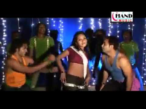 Khortha jharkhandi song - naina to kare kajrare HD- Full Video...