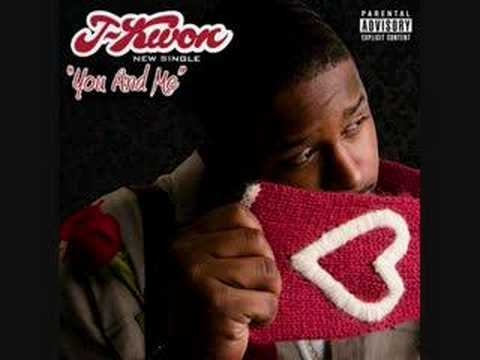 J-kwon - Where are you?