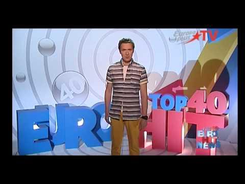 Весь архив хит-парада Европы Плюс: eurohittop4 ru