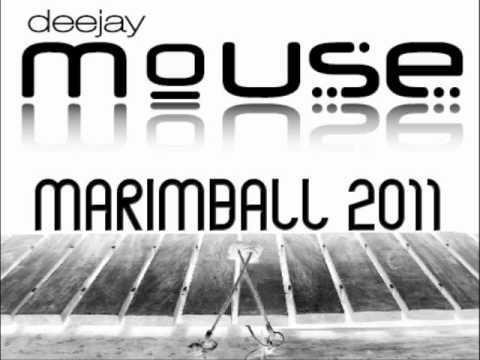 DJ Mouse - Marimball (Original Mix) 2011