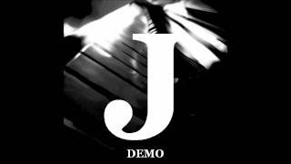 Inception Video Demo - TheJazzRoom