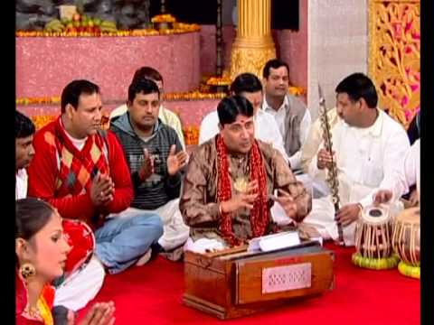 Bad Baithe Se Bhoot Saare Haryanvi Balaji Bhajan By Narendra Kaushik [full Song] I Deewane Baba Ke video