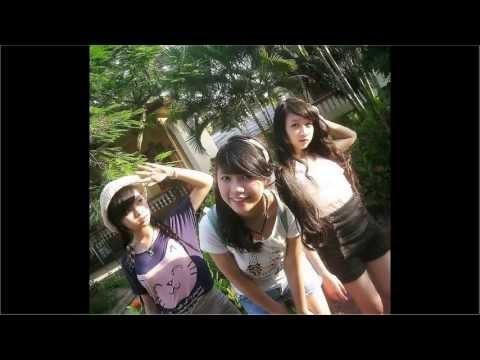 Cứ Như Vậy Đi Remix [-Girl Xinh-]