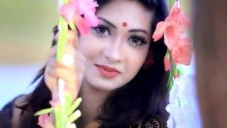 New Bangla Song Asif 2016