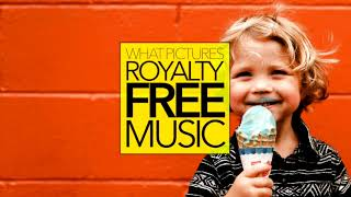 CHILDREN'S MUSIC Kids Nursery Rhymes ROYALTY FREE Content No Copyright | THIS OLD MAN (Instrumental)