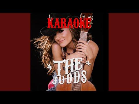 Beautiful Star Of Bethlehem (in The Style Of The Judds) (karaoke Version) video