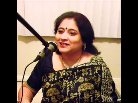 Mohe Laagi Lagan By Rajnita Bandyopadhyay video