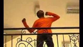 Mikyas Chernet girma mogesie (Ethiopian music)