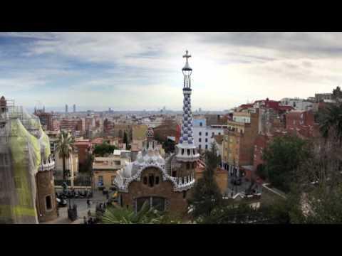 Spain's economy exhibits vigorous growth - 29.10.2015