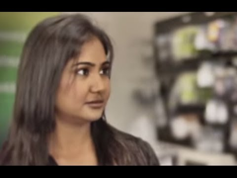 Job Interview - Hindi Short Film (comedy) video