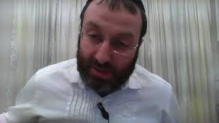 Video: What Jews think of Ishmael and Hagar - Aaron Youtube