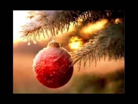 Buon Natale (Se vuoi)- Eros Ramazzotti