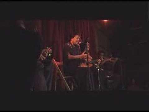 Grupo flamenco ALMACALE por kalipo (Juan Suarez)