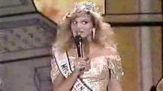 Miss Teen USA 1987 on Revolvycom